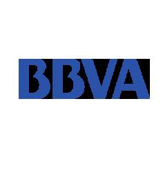Logo-BBVA-Brands-Logo-190x58