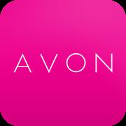 avon2014-180x180
